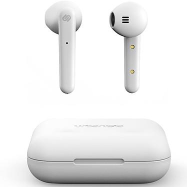 Urbanista True Wireless
