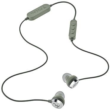 Avis Focal Sphear Wireless Olive