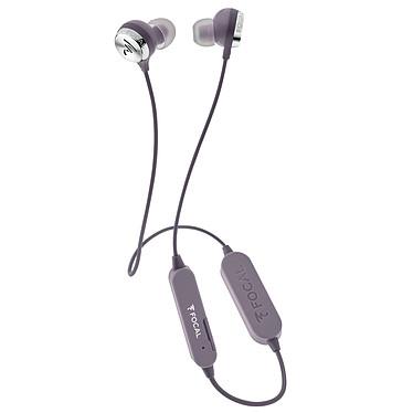 Avis Focal Sphear Wireless Violet