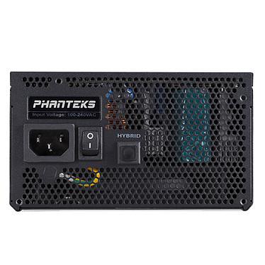 Avis Phanteks Revolt X 1000W 80PLUS Platinum