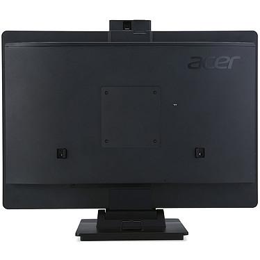 Acer Veriton Z4640G (DQ.VPGEF.013) pas cher