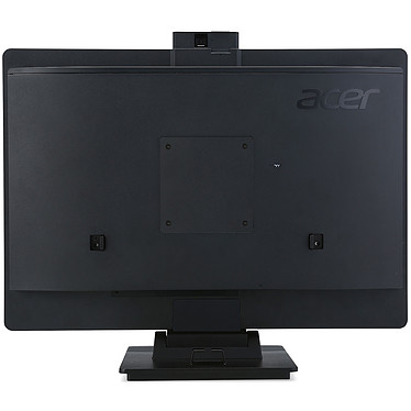 Acer Veriton Z4640G (DQ.VPGEF.012) pas cher