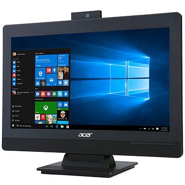 Avis Acer Veriton Z4640G (DQ.VPGEF.012)