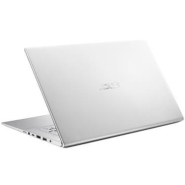 ASUS Vivobook S17 S712FA-BX699T pas cher
