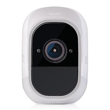 Comprar Arlo Pro 2 VMS4130P