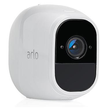 Opiniones sobre Arlo Pro 2 VMS4130P