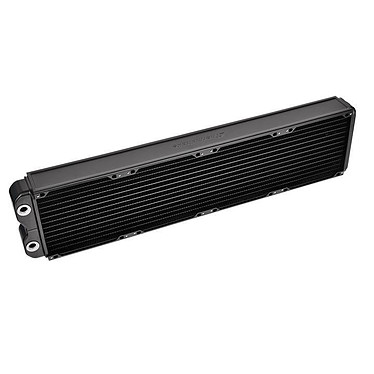 Thermaltake Pacific RL560 · Occasion Radiateur watercooling 560 mm - Article utilisé, garantie 6 mois