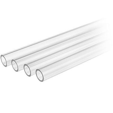 Acheter Thermaltake Pacific C240 DDC Kit Watercooling Tube Rigide