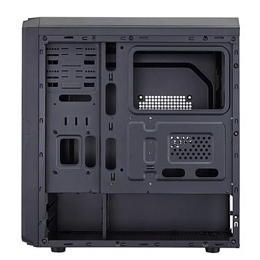 Acheter FSP CMT110 (Noir)