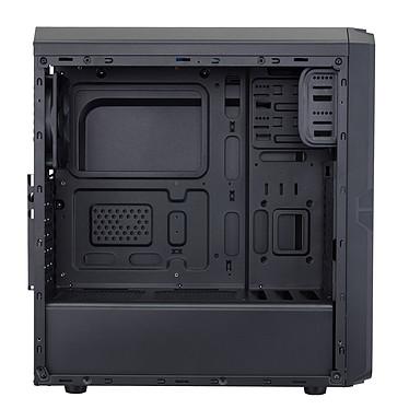 Avis FSP CMT110 (Noir)