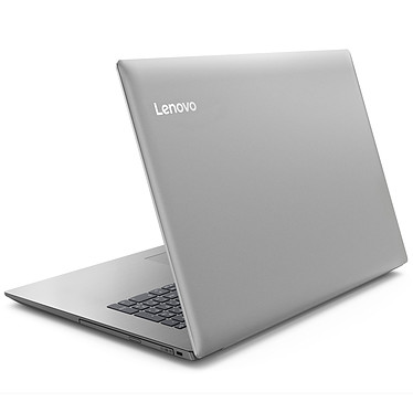 Lenovo IdeaPad 330-17IKB (81DM00DJFR) pas cher