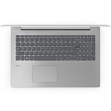 Acheter Lenovo IdeaPad 330-17IKB (81DM00DJFR)