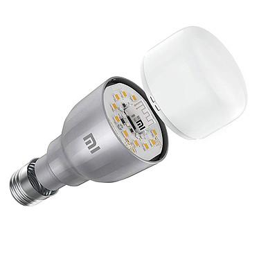 Acheter Xiaomi Mi LED Smart Bulb