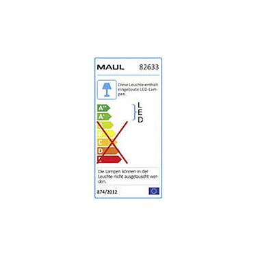 Acheter Maul LED MAULmakro