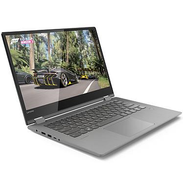Lenovo Yoga 530-14ARR (81H9004TFR)