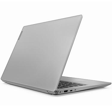 Acheter Lenovo IdeaPad S340-14IWL (81N70077FR)
