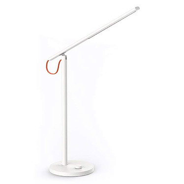 Xiaomi Mi LEDDesk Lamp Lampe de bureau intelligente avec 4 modes d'éclairage