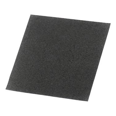 Thermal Grizzly Carbonaut (32 x 32 mm) Pad thermique 32 x 32 mm compatible pour socket Intel 1151