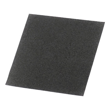 Thermal Grizzly Carbonaut (38 x 38 mm) Pad térmica de 38 x 38 mm compatible con Intel Socket 2011/2066 y AMD AM4