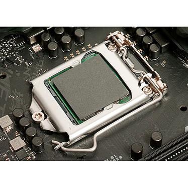 Pâte thermique PC