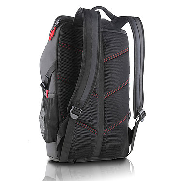 Dell G3 15 3579 (3579-4206) + Pursuit Backpack pas cher