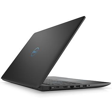Acheter Dell G3 15 3579 (3579-4206) + Pursuit Backpack