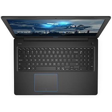Acheter Dell G3 15 3579 (R7DVX)