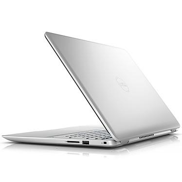 Dell Inspiron 15 5584 (6V33M) pas cher