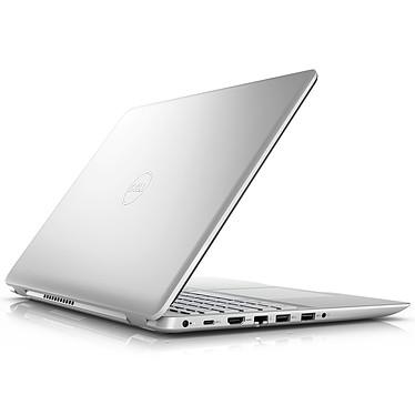 Acheter Dell Inspiron 15 5584 (6V33M)