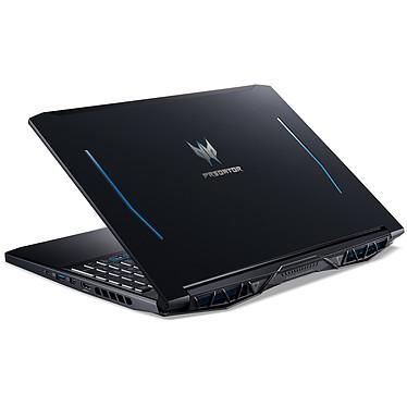 Acer Predator Helios 300 PH315-52-7958 pas cher