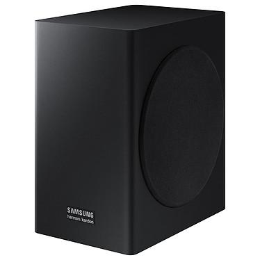 Samsung HW-Q60R pas cher