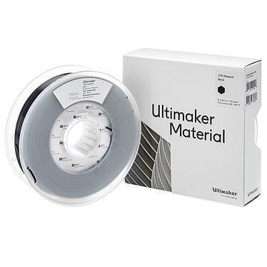 Ultimaker CPE Noir 750g