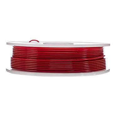 Comprar Ultimaker CPE Rojo 750g