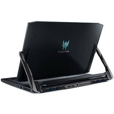 Acer Predator Triton 900 PT917-71-79PF pas cher