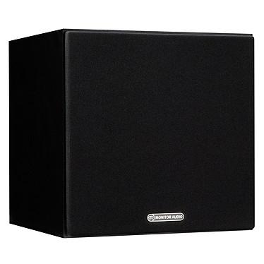Acheter Monitor Audio Monitor 50 Noir