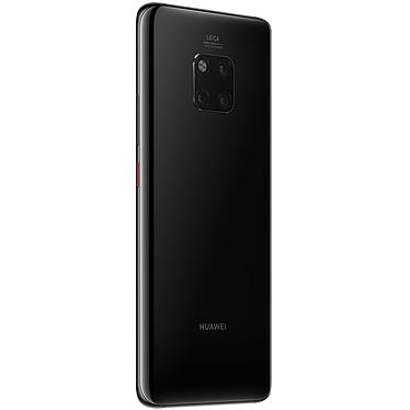 Acheter Huawei Mate 20 Pro Noir + FreeBuds OFFERTS !