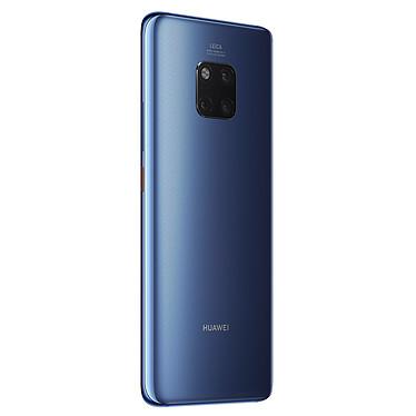 Huawei Mate 20 Pro Bleu + FreeBuds OFFERTS ! pas cher