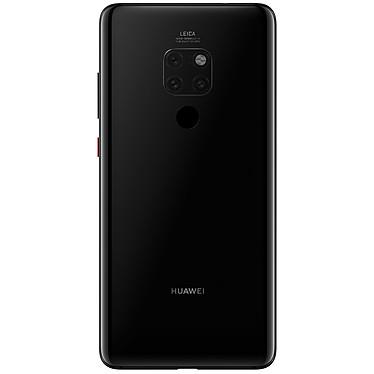 Huawei Mate 20 Noir + FreeBuds OFFERTS ! pas cher