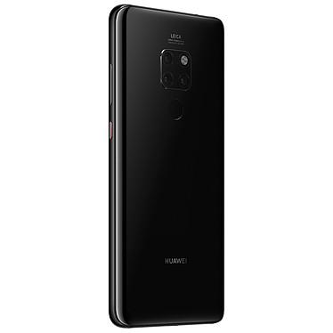 Acheter Huawei Mate 20 Noir + FreeBuds OFFERTS !