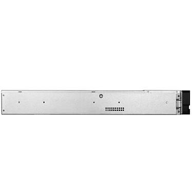Avis SilverStone Rackmount Server RM224