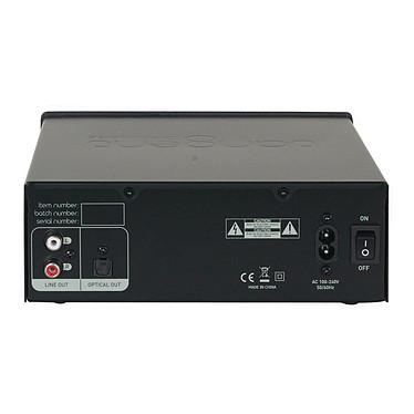 Tangent Ampster BT II + CD II pas cher