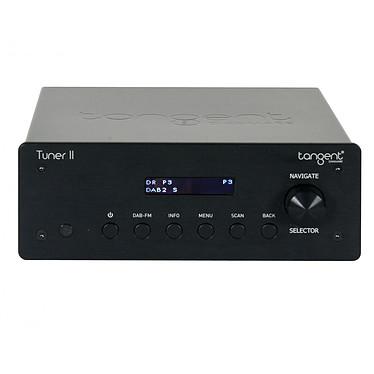 Acheter Tangent Ampster BT II + Tuner II