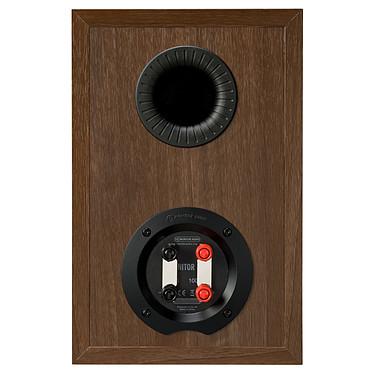 Monitor Audio Monitor 100 Noyer pas cher