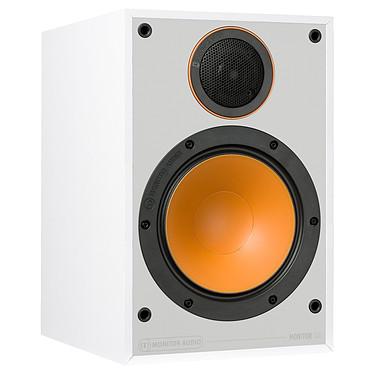 Acheter Monitor Audio Monitor 100 Blanc