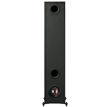 Monitor Audio Monitor 200 Noir pas cher