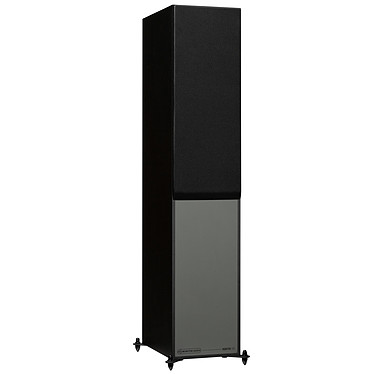 Acheter Monitor Audio Monitor 200 Noir