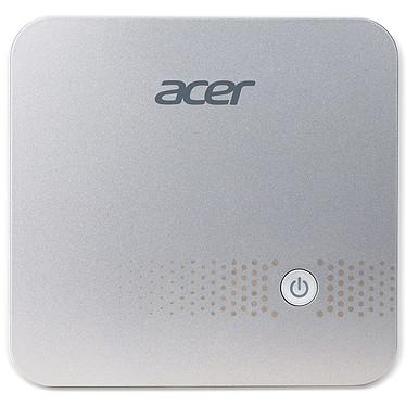 Acheter Acer B130i