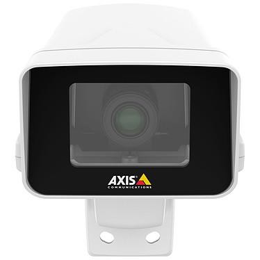Avis AXIS M1124-E