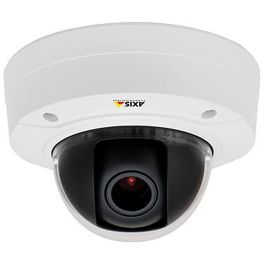 AXIS P3224-V MKII Caméra réseau dôme extérieur PTZ numérique HDTV (720p) PoE