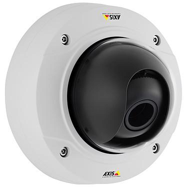 Acheter AXIS P3224-V MKII
